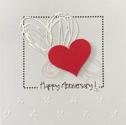 anniversary joy