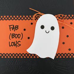 FAB (BOO) LOUS