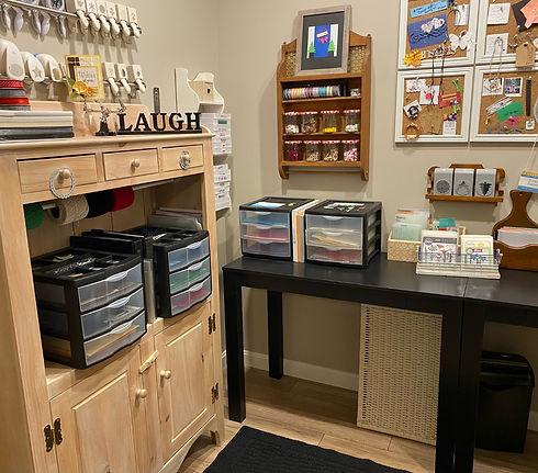 Craft Room.jpg