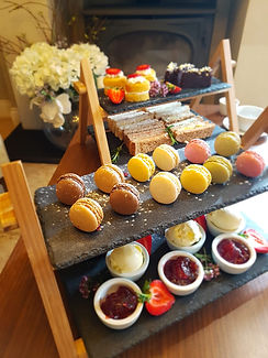 afternoon-tea-selection.jpeg