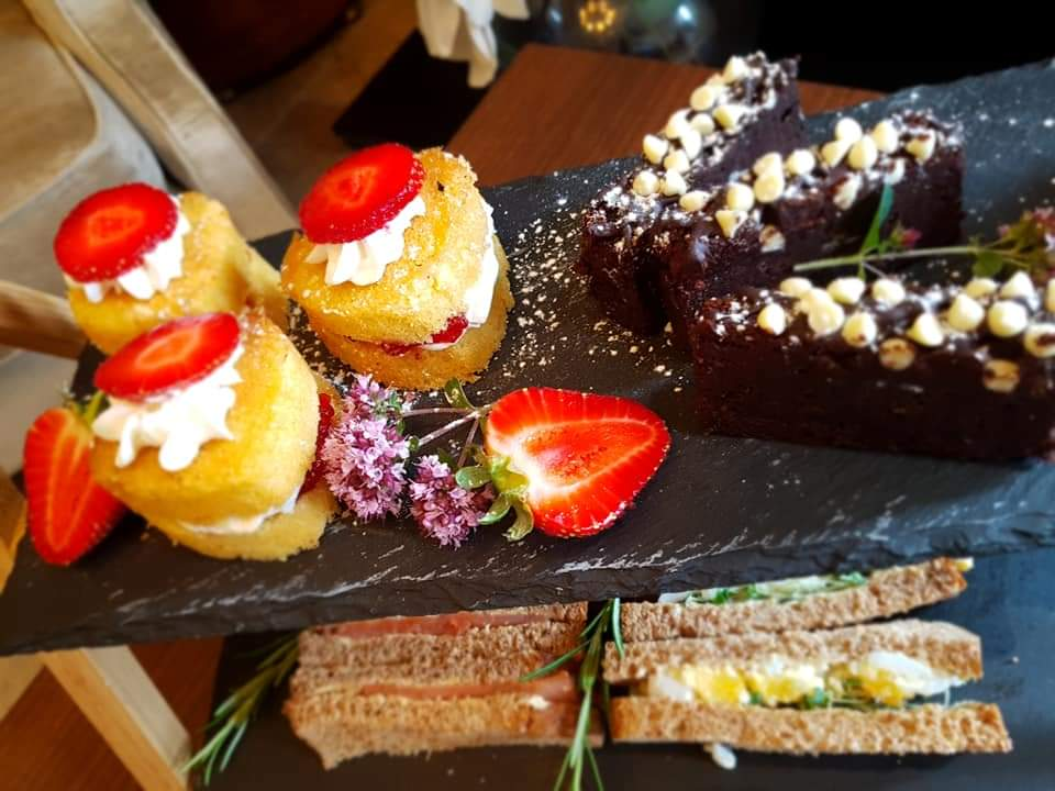 afternoon-tea-selection-2