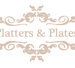platters-and-plates-taupe_edited.png