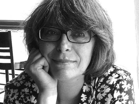 """Anne-Catherine Kenis, restauratrice de chefs d'œuvre : """"les objets sont toujours des rencontres"""