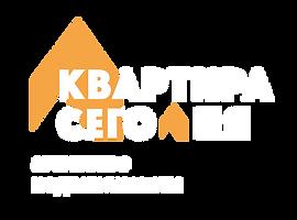 логотип новый-07.png