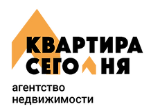 логотип новый-04.png