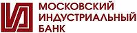 Банк-МосковскийИндустриальныйБанк.jpg