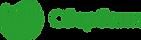logo_Sber_new-p-2600.png