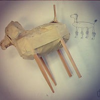 Sculpting FUNdamentals