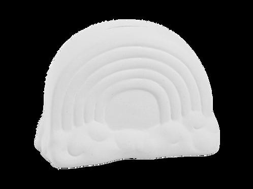 Ceramic Party Kit for 6