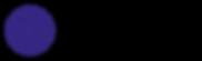 02_logo-01.png