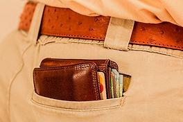 wallet-1013789_1920_edited.jpg