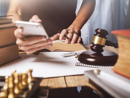 Náhrada za nepřiměřeně dlouhé soudní řízení