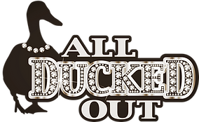 ladies clothing, outer banks boutique, duck nc, duck shopping