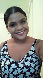 Carol Castilho.jpg