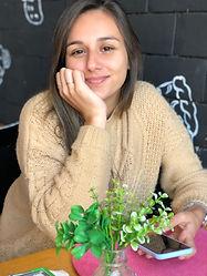 Rafaella Balieiro.jpg