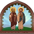 Feast of  The Apostles