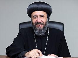 HE Archbishop Angaelos.jpg
