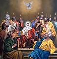 Feast of the Pentecost