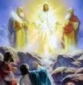 Feast of the Transfiguration