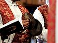 Glorification Hymns