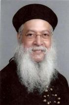 Fr Antonious Thabet