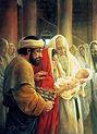 Feast Of The Circumcision