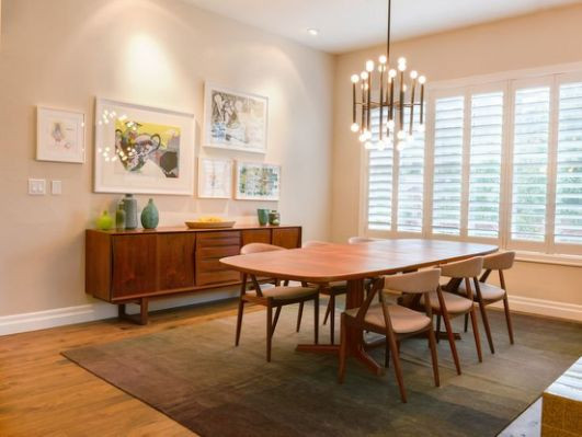 Get yourhouse nice and clean for theHolidays ~House cleaning services in Glendora, Ca