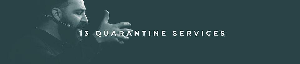 QuarentineServices-Web.jpg