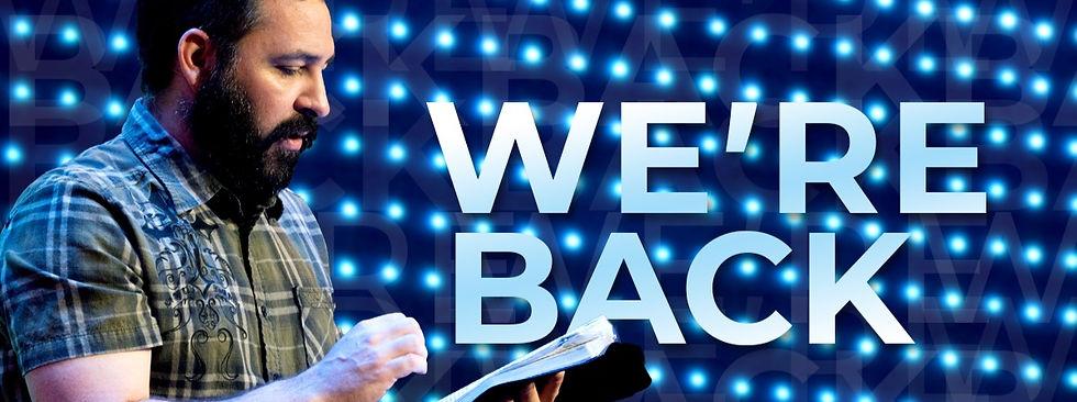 We'reBack-Kris_edited.jpg