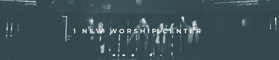 Worship-NewOne.jpg
