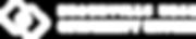 BRCC-FullLogo-Horizontal-White.png