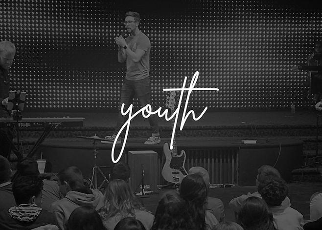 Youth-OnlineChurch.jpg