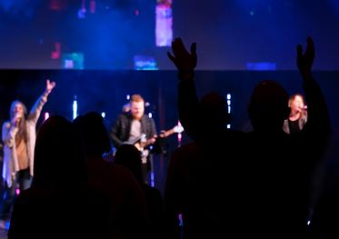 Worship-Congregation-Jan31-1-Web_edited.