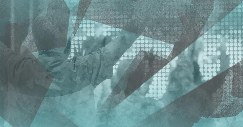 InspiringChurch-Background-FB-2.jpg
