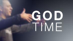 GodTime-Online.jpg