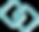 BRCC-Icon-FullColor.png