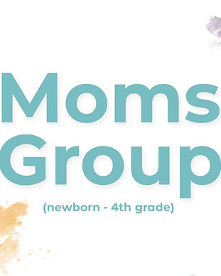 MomsGroup-WebPageGraphic.jpg