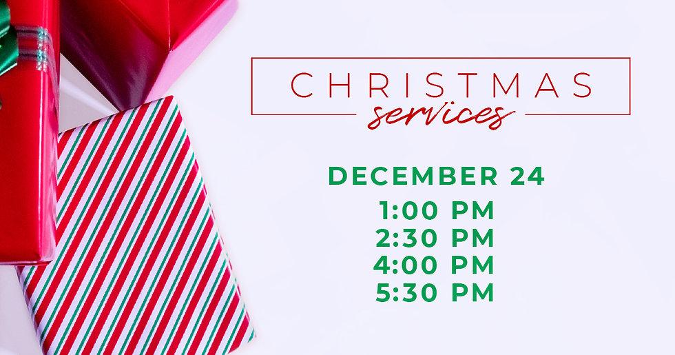 ChristmasEve-ServiceTimes-FB-White.jpg