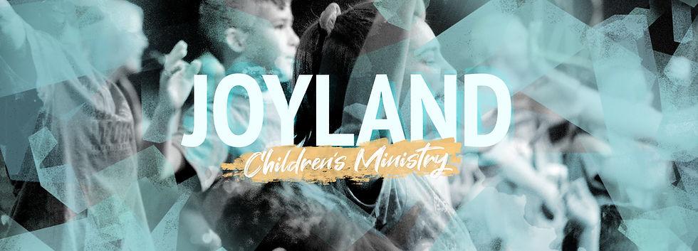 JoylandWebBanner-NewAug20.jpg