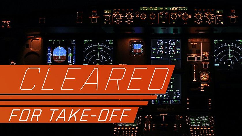 ClearedForTakeOff-FullGraphic_edited.jpg