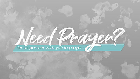 PrayerRequest-Graphic.jpg
