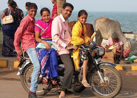 india-1139717.jpg