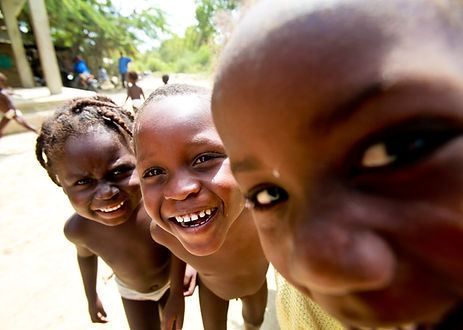 haiti2013-335_orig.jpg