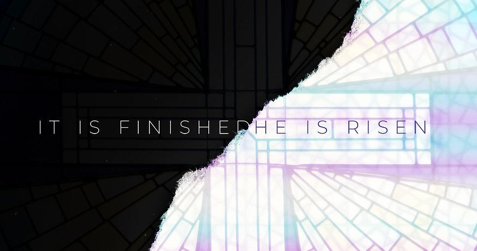 EasterGraphic-2021-Main-FB.jpg