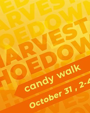 HarvestHoedown-CandyWalk-IG_edited.jpg
