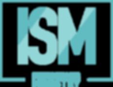 ISM-FullColor.png
