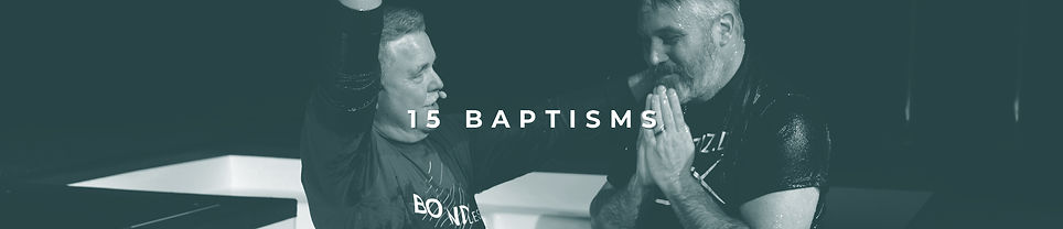 Baptisms-Web.jpg