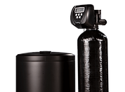 hellenbrand-residential-water-softener-p