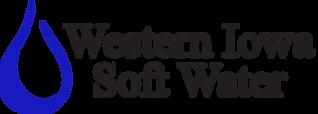 western-iowa-soft-water-logo.png