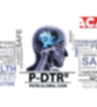 P-DTR Logo.jpg